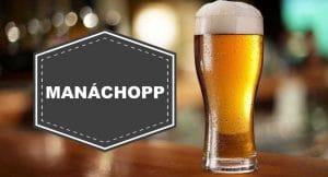 barril de chopp - cerveja puro malte - cerveja pilsen - cerveja com nitrogênio