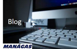 Info Blog