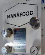 Atmosfera Modificada - Validades - EAM Embalagem com Atmosfera Modificada e métodos conservação de alimentos
