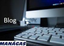 novidades e informação sobre gases e suas aplicações